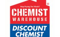 chemist warehouse complaints