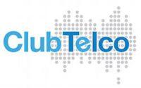 clubtelco complaints