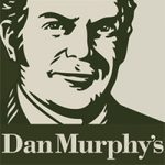 Dan Murphy's Australia complaints number & email