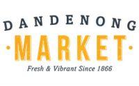 dandenong market complaints