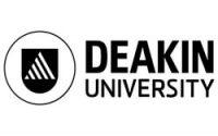 deakin library complaints