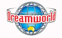 dreamworld complaints