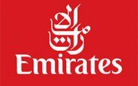 emirates complaints