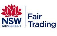 fair trading complaints