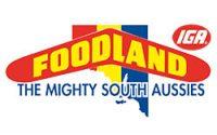 foodland complaints