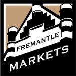 fremantle markets complaints