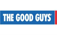 good guys complaints