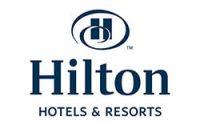 hilton complaints