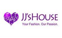 jjshouse complaints