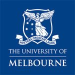 Law Library Australia complaints number & email
