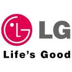 LG Australia complaints number & email