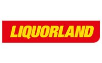 liquorland complaints