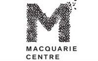 macquarie centre complaints