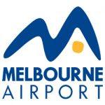 melbourne airport complaints
