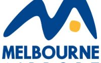 melbourne airport complaints