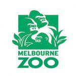 melbourne zoo complaints