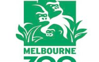 melbourne zoo complaints