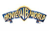 movie world complaints