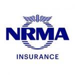 NRMA Insurance Australia complaints number & email