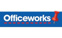 officeworks complaints
