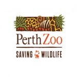 perth zoo complaints