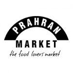 Prahran Market Australia complaints number & email