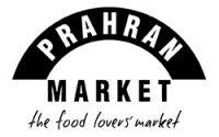 prahran market complaints