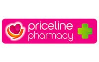 priceline complaints