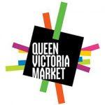 Queen Victoria Market Australia complaints number & email
