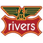 Rivers Australia complaints number & email