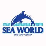 Sea World Australia complaints number & email