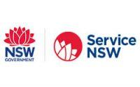 service nsw complaints