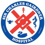 sir charles gairdner hospital complaints
