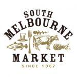 South Melbourne Market Australia complaints number & email