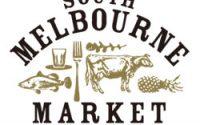 south melbourne market complaints