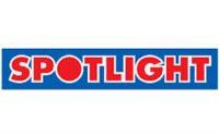 spotlight complaints