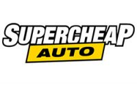 supercheap complaints