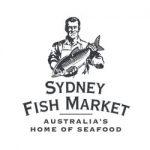 Sydney Fish Market Australia complaints number & email