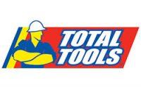total tools complaints