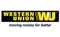 western union complaints