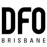 DFO Brisbane complaints number & email