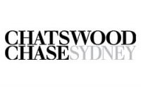 chatswood chase complaints
