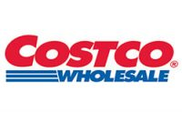 costco adelaide complaints