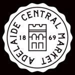 Adelaide Central Market complaints number & email