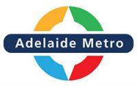 adelaide metro complaints