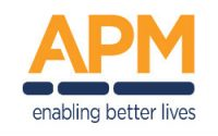 apm complaints