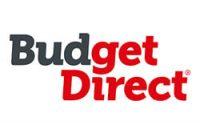 budget direct complaints