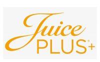 juice plus complaints