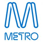 metro trains complaints
