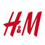 H&M complaints number & email